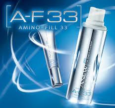 A-F33 Verjongende serum